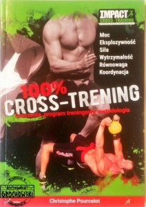 100% cross-trening POURCELOT