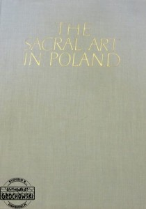 The Sacral Art in Poland. Architecture