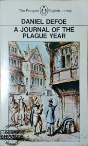 A Jurnal of the Plague Year