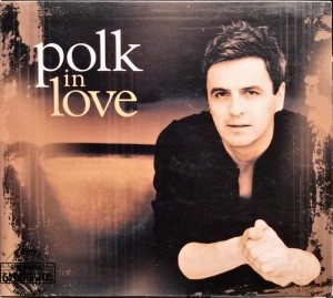 Piotr Polk – Polk In Love