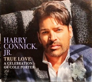 Harry Connick Jr. – True Love: A Celebration Of Cole Porter